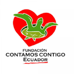 Contamos Contigo Ecuador
