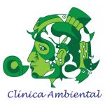 Clínica Ambiental