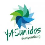 Yasunidos