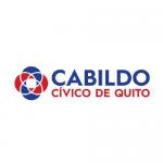 Cabildo Cívico de Quito